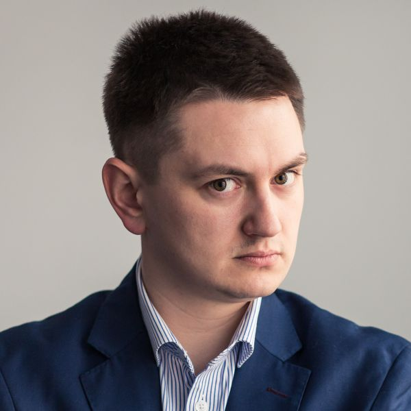 Artur Ziółkowski