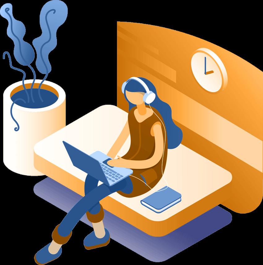 Artykuły o komunikacji online