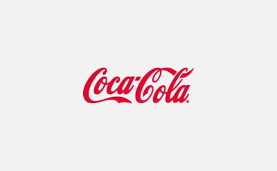 Logo Coca-Coli